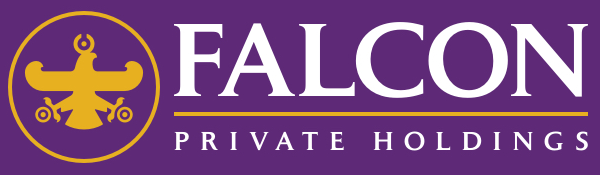 Falcon Private Holdings